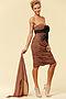 Платье #14246. Вид 3.