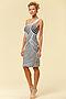 Платье #14248. Вид 3.