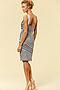 Платье #14248. Вид 4.