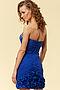 Платье #14251. Вид 4.