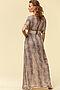Платье #14275. Вид 3.