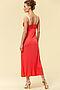 Платье #14300. Вид 3.