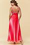 Платье #14350. Вид 4.