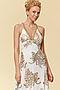 Платье #14360. Вид 2.