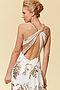Платье #14360. Вид 4.