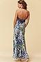 Платье #14363. Вид 4.