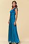 Платье #14364. Вид 3.