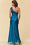 Платье #14364. Вид 4.
