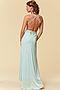 Платье #14372. Вид 4.