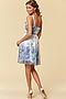 Платье #14374. Вид 4.