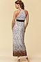 Платье #14388. Вид 3.