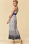 Платье #14389. Вид 3.