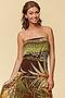 Платье #14404. Вид 2.
