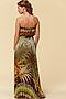 Платье #14404. Вид 3.