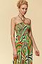 Платье #14415. Вид 2.