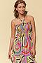 Платье #14416. Вид 2.