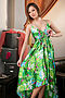 Платье #1443. Вид 3.