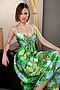 Платье #1443. Вид 5.