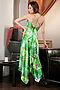Платье #1443. Вид 7.