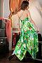 Платье #1443. Вид 8.