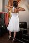 Платье #1444. Вид 7.