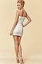 Платье #14450. Вид 3.