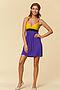 Платье #14457. Вид 2.