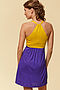 Платье #14457. Вид 3.