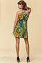 Платье #14465. Вид 3.