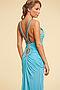 Платье #14496. Вид 4.