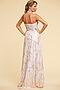 Платье #14500. Вид 3.