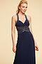 Платье #14503. Вид 2.