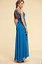 Платье #14504. Вид 4.