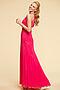 Платье #14505. Вид 3.