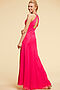 Платье #14505. Вид 4.