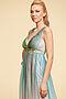 Платье #14507. Вид 2.