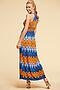 Платье #14514. Вид 3.