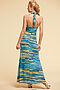 Платье #14516. Вид 3.
