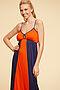 Платье #14518. Вид 2.
