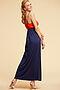 Платье #14518. Вид 3.