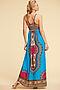 Платье #14526. Вид 3.