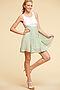 Платье #14543. Вид 2.