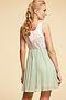 Платье #14543. Вид 3.