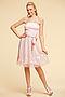 Платье #14549. Вид 2.