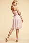 Платье #14549. Вид 3.