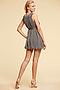 Платье #14558. Вид 3.