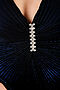 Платье #1456. Вид 7.