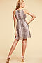Платье #14562. Вид 3.