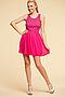 Платье #14571. Вид 2.