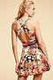 Платье #14582. Вид 3.